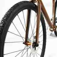 Gravel Bike Wheel Size