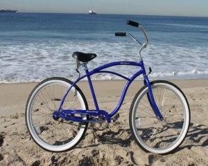 https://www.amazon.com/Firmstrong-Single-Cruiser-Bicycle-26-Inch/dp/B0046DDLWQ/ref=sr_1_1?s=outdoor-recreation&ie=UTF8&qid=1475515807&sr=1-1&keywords=cruiser+bikes&refinements=p_n_target_audience_browse-bin%3A2988424011