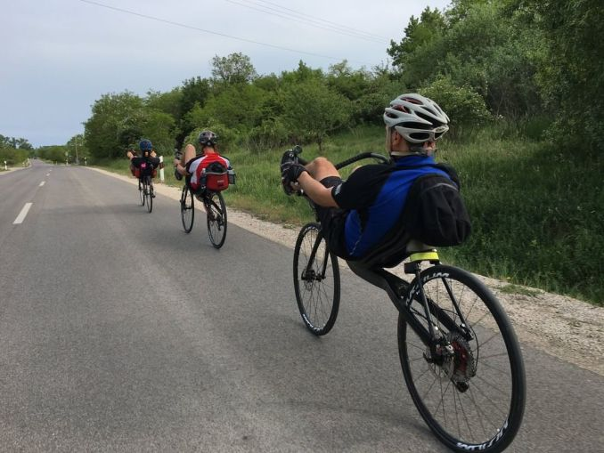 Best Recumbent bikes under $1000