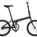 Best Vilano Folding Bike Review