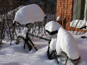 10 Best Bicycle Covers 2018-19 with User Buying Guidelines