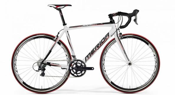 i-merida-road-race-904-lite-520-mm-2013