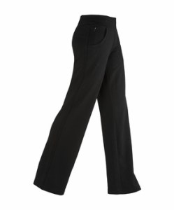 Ibex Rio Pant: An activewear pants option for women who ride bikes