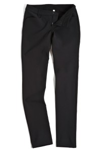 Outlier Tailored Women's Daily Riding Pant for bicycling in style