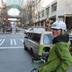 Surgeon General Warning: Bicycling Can Be Habit-Forming