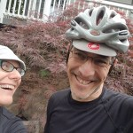 Day One: Southwest Seattle to Mukilteo