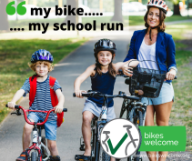 Image Credit: NZ Transport Agency - CC4; modified