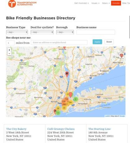 ta-directory-screenshot-tiff