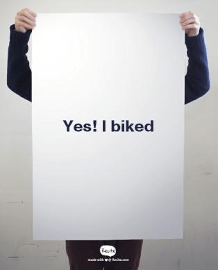 yes-i-biked-2