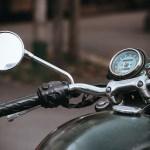 ナンカイのウェアが似合うバイクはどんなの?