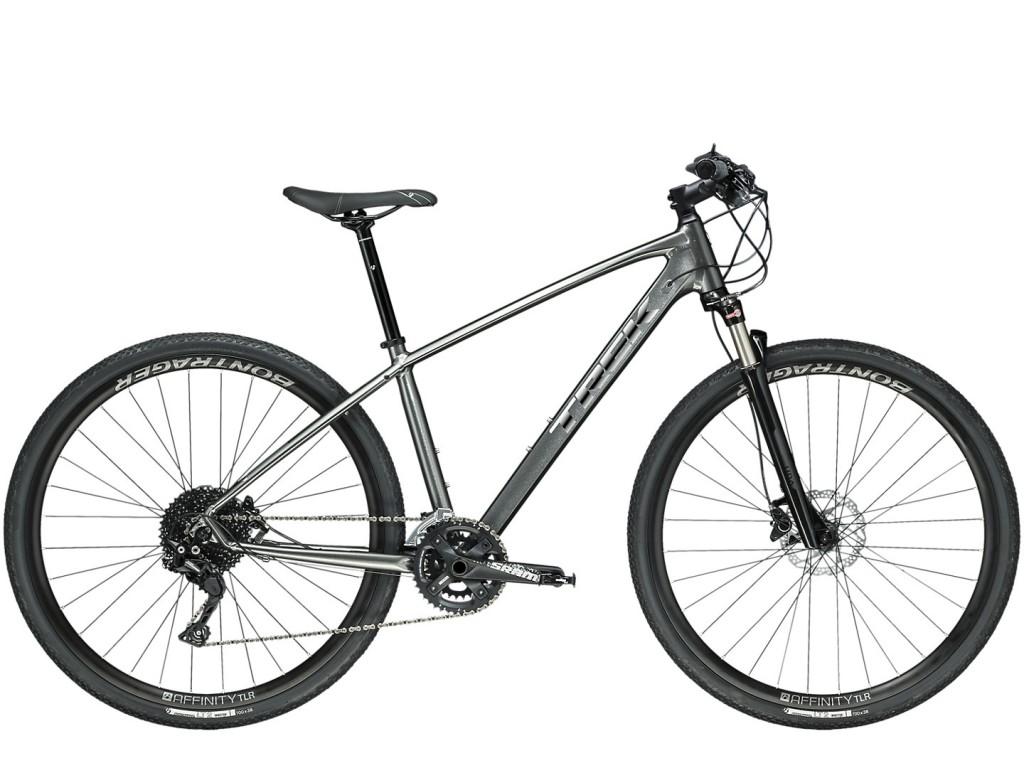 Bike Rentals for the Great Allegheny Passage-Golden