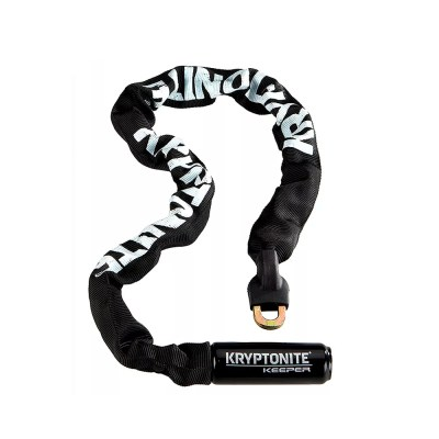 Cadena Kryptonite Keeper 785 black