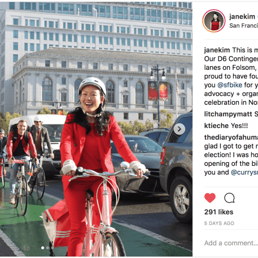 The Complete San Francisco Bikeshare Review Guide - Bike to Everything