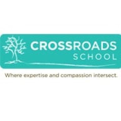 Crossroads-160pxl