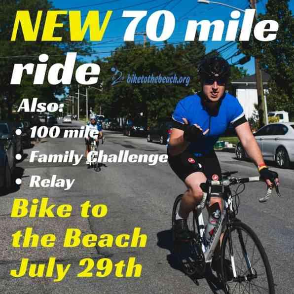 70-mile-ride