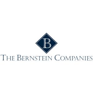 Bernstein Companies