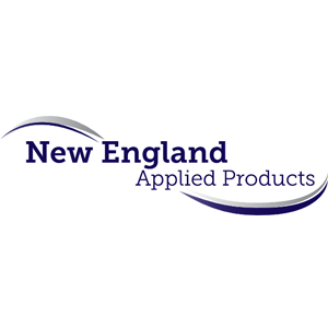 New England Applied Products