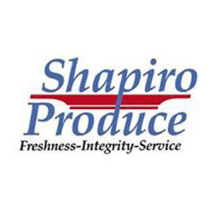 Shapiro Produce