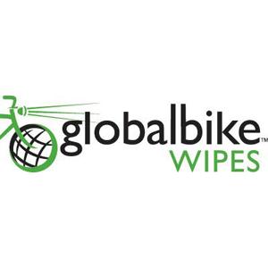 globalbike wipes
