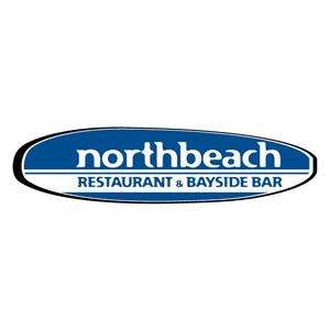 north beach restaurant and bar