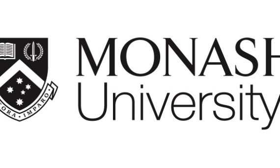 Monash university closing date for applications