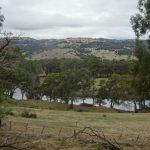 Gouldburn River