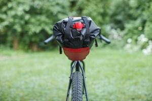 Revelate Design Terrapin V2 Bag Strap