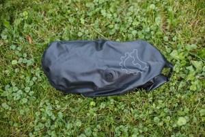Revelate Terrapin V2 Dry Bag