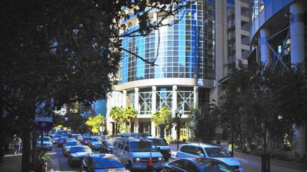 11.02.14_Orlando Sentinel_Downtown Orlando streets could be reworked to slow traffic, encourage walking and biking