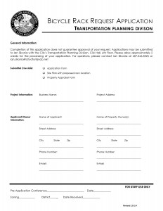 Bicycle-Rack-Request-Application-2014-page-001
