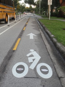Cady Way Cycle Tracks 4