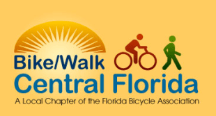 Bike/Walk Central Florida Newsletter #91 — April 12, 2013