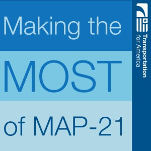 t4-map-21