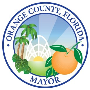 Go Hug your Orange County Commissioner & Mayor