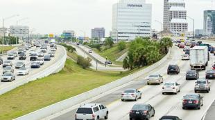 Orlando Sentinel: Tougher driving test trips up some younger Floridians
