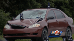 BWCF talks to WESH: PED deaths are preventable