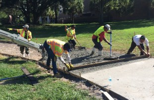 Orlando paves the way for 22 miles of new sidewalk