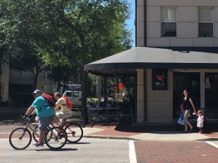 Complete Streets now official policy in Orlando