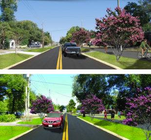 Smart Growth America helping to bring 'Complete Streets' to Central Florida
