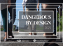 Dangerous by Design: Orlando-Sanford-Kissimmee Region and Florida Top Lists as Most Dangerous for Pedestrians