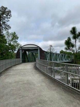 Seminole County Calls for Trails Master Plan and Investment