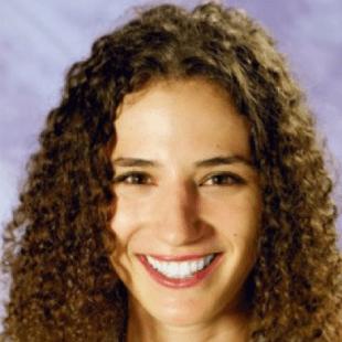 Eliza Harris Juliano, AICP