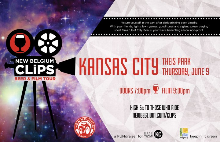 2016_Clips_11x17_Web_Poster_Kansas_City.jpg