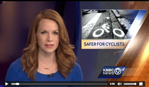 op-bikeplan-kmbc-tv
