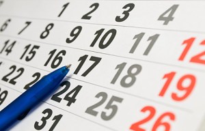 bnr-usda-event-calendar-459x293