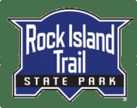 rockislandstatepark