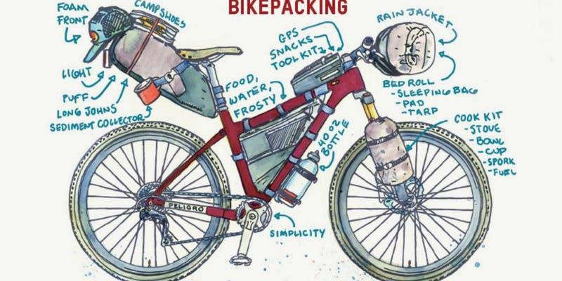 bikepack-3.jpeg