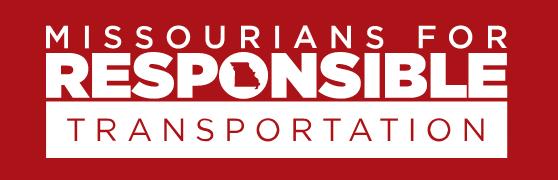 Missourians for Responsible Transportation