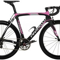 Pinarello vs Canyon