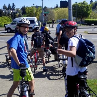 Youth After School Activities and Clubs in Beacon Hill, Seattle, Rainier Beach, Columbia City